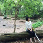 【京都プライベート旅行】おひとりさまからグループ旅行まで〜女性だけの癒しの旅〜
