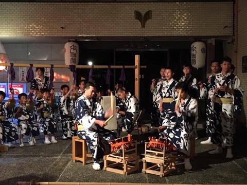 yoiyamatakayama