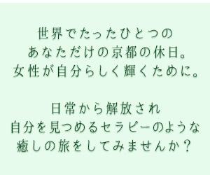 bn_top5