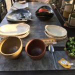【レポート】京都五条坂の陶器まつり、昨年から楽しみに!
