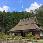 【レポート】美山かやぶきの里へ写真を撮る&リフレッシュの旅