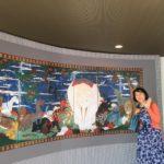 【レポート】京都水族館、ホホホ座、美味しいを愉しむ旅