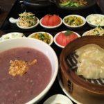 【旅レポート】黄檗山萬福寺と「美と健康」をテーマにした女性に人気の薬膳ランチの旅