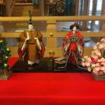 【旅レポート】貴船神社の桃花神事と湯豆腐、桝形商店街とあんみつの旅