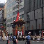 【祇園祭企画】 あなたの知らない祇園祭