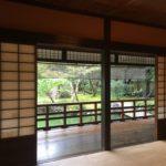 京都へ来られて人が多くて疲れた経験のあるあなたへ